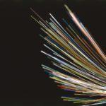 Telefónica asegura que la fibra óptica será realidad este 2020 en el Casco Histórico de Toledo