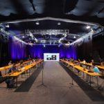 Atajar la emergencia cultural, objetivo del nuevo Foro Cultura Toledo