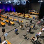 El Foro Cultura Toledo reprocha el aplazamiento de las actividades programadas al aire libre