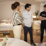 El restaurante 'El Bohío' de Illescas será escenario de la final de la octava edición de MasterChef