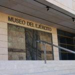 El Museo del Ejército cumple este domingo 10 años en Toledo y acumula ya más de dos millones de visitas