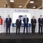 Mountpark refuerza el sector logístico en Illescas tras alcanzar una inversión de 70 millones