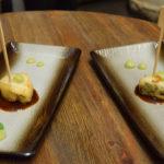 Bares y restaurantes de Toledo y provincia celebran una nueva jornada de la tapa