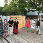 PhotoEspaña llega al Polígono de Toledo