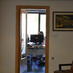 Pagar impuestos, tasas o multas a través de Internet en Toledo, ahora más sencillo con la nueva Oficina Virtual Tributaria