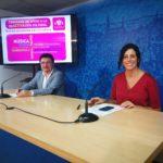 Toledo abre plazo para acogerse a las ayudas del programa de apoyo a la reactivación cultural