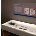 Toledo acogerá una exposición coincidiendo con el 75 aniversario del DNI