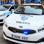 Casi la mitad de las denuncias por saltarse las restricciones en Toledo fueron para personas que venían de Madrid
