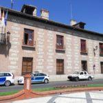 La Navidad devuelve a Talavera al nivel 3, las medidas más duras para frenar los contagios de COVID-19