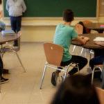 ¿Quién asume la figura de Coordinador de Bienestar y Protección a la Infancia?: la polémica de la Ley Rhodes en los centros escolares