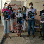 La Carrera Pedestre Popular-Toledo Polígono se celebra el 10 de julio de manera virtual