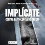 """Castilla-La Mancha pone en marcha una """"dura e impactante"""" campaña contra la violencia de género: """"Más cruda es la realidad"""""""
