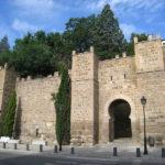 Arranca 'Música en las murallas' con escenarios patrimoniales y actuaciones en directo