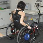 """Una investigación del Hospital de Parapléjicos """"arrojará información relevante"""" sobre la COVID-19"""