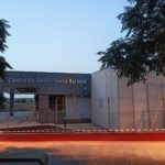García-Page afirma que el nuevo Centro de Salud de Santa Bárbara abrirá el 30 de septiembre