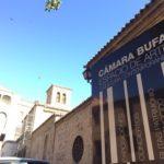 """Exposición de la Escuela de Arte de Toledo en la Cámara Bufa, """"un grito reflexivo que proyecta luz desde la ciudad de Toledo"""""""