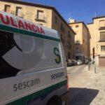 Toledo vuelve a rozar el centenar de pacientes hospitalizados con coronavirus