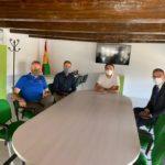 Consuegra pone en marcha una campaña para animar al consumo en el Comercio y la Hostelería del municipio