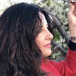 La toledana Cruz Galdón presenta este jueves su novela 'Yo soy ellas' en un acto al aire libre
