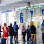 Avances en la línea de autobús Madrid-Talavera: dos frecuencias más, reapertura de taquillas y descuentos en el abono