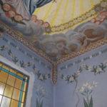 Retoman varias actuaciones de conservación y restauración del patrimonio toledano