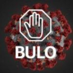 Bulo: la mujer embarazada que no usó mascarilla en el parto no es la trabajadora de una frutería del Polígono