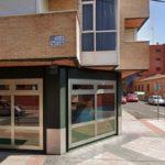 Piden al Ayuntamiento de Talavera cambiar la denominación de varias calles franquistas