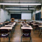 GUÍA | Preguntas y respuestas sobre cómo afronta Castilla-La Mancha el inicio de un inédito curso escolar