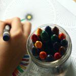 La pandemia marca un retorno a las aulas con incertidumbre en Castilla-La Mancha