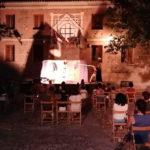 Música, teatro o magia: continúan las propuestas culturales y de ocio al aire libre en Toledo