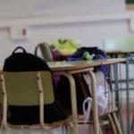 Los colegios de Toledo contarán con personal de limpieza durante las clases el próximo curso