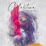 El Festival Celestina se adapta a la pandemia para celebrar una nueva edición del 21 al 23 de agosto