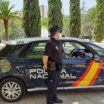 Un detenido tras apuñalar a un amigo de 19 años con un cuchillo jamonero en Talavera