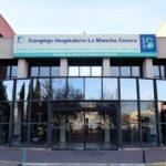 Trasladan al hospital a un hombre de Corral de Almaguer tras ser atacado por dos perros