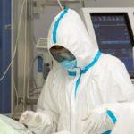 Jornada sin fallecimientos y con 73 nuevos casos de coronavirus en la provincia