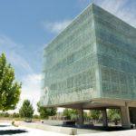 Toledo registra 183 nuevos contagios, 8 hospitalizados más y un fallecido por COVID-19 durante el fin de semana