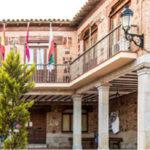 Prorrogan las restricciones de nivel 3 en Los Yébenes y Villacañas
