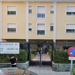 Brote de coronavirus con 18 infectados en una residencia de mayores de Talavera