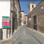 Toledo solicita al Ministerio 22.000 euros para armonizar la señalética informativa