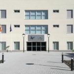 Sanidad suspende los traslados de pacientes a la residencia de Talavera y se derivarán a la de Villacañas