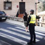 Más de 60 denuncias durante la Semana Santa en Toledo por incumplir el toque de queda, el cierre perimetral o no usar la mascarilla
