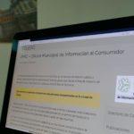 """Cs pide reforzar la Oficina de Información al Consumidor de Toledo: """"Las consultas se han disparado"""""""