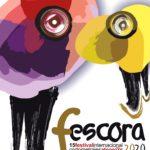 Publicadas las bases de la próxima edición del Festival de Cortometrajes FESCORA de Villacañas