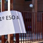 Estos son los centros educativos que no abrirán en Toledo el próximo lunes 18 de enero