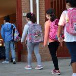 Erradicar el acoso escolar y fomentar la igualdad de género, objetivos del II Plan de Infancia y Adolescencia de Toledo
