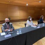 Toledo inaugura su Capitalidad Europea de la Economía Social con un foro nacional