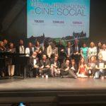 El Festival de Cine Social (FECISO) comenzará en octubre en Toledo y viajará por diversos municipios de la provincia