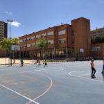 El CEIP Alberto Sánchez de Toledo, nuevo centro con un aula en aislamiento por COVID-19