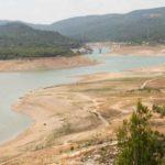 Trasvase Tajo-Segura y despoblación, una relación causa-efecto