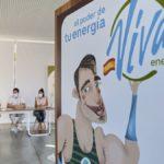 """Semillas de árbol kiri y """"ahorro económico"""" en luz, gas y autoconsumo: la nueva campaña de Viva Energía"""